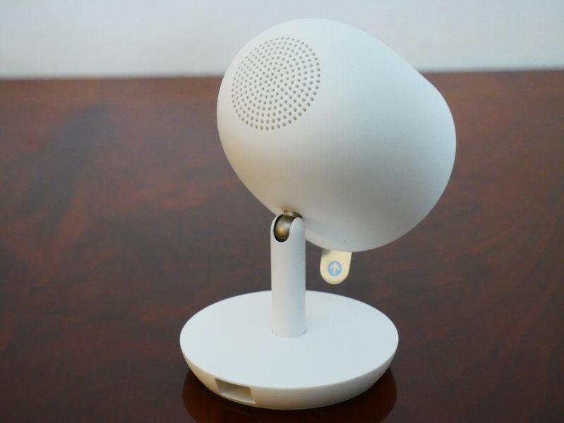 Recensione videocamere Nest, gli occhi smart che guardano per noi 13
