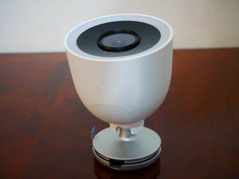 Recensione videocamere Nest, gli occhi smart che guardano per noi 16
