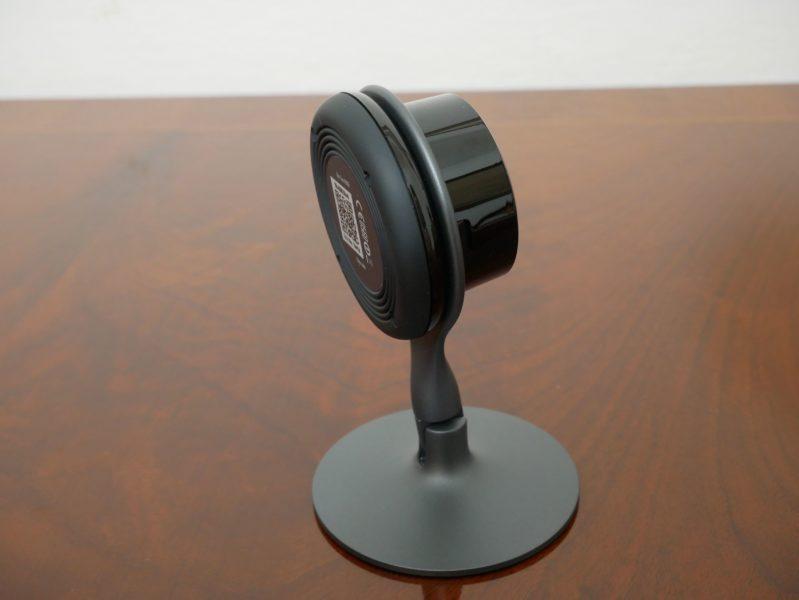 Recensione videocamere Nest, gli occhi smart che guardano per noi 7
