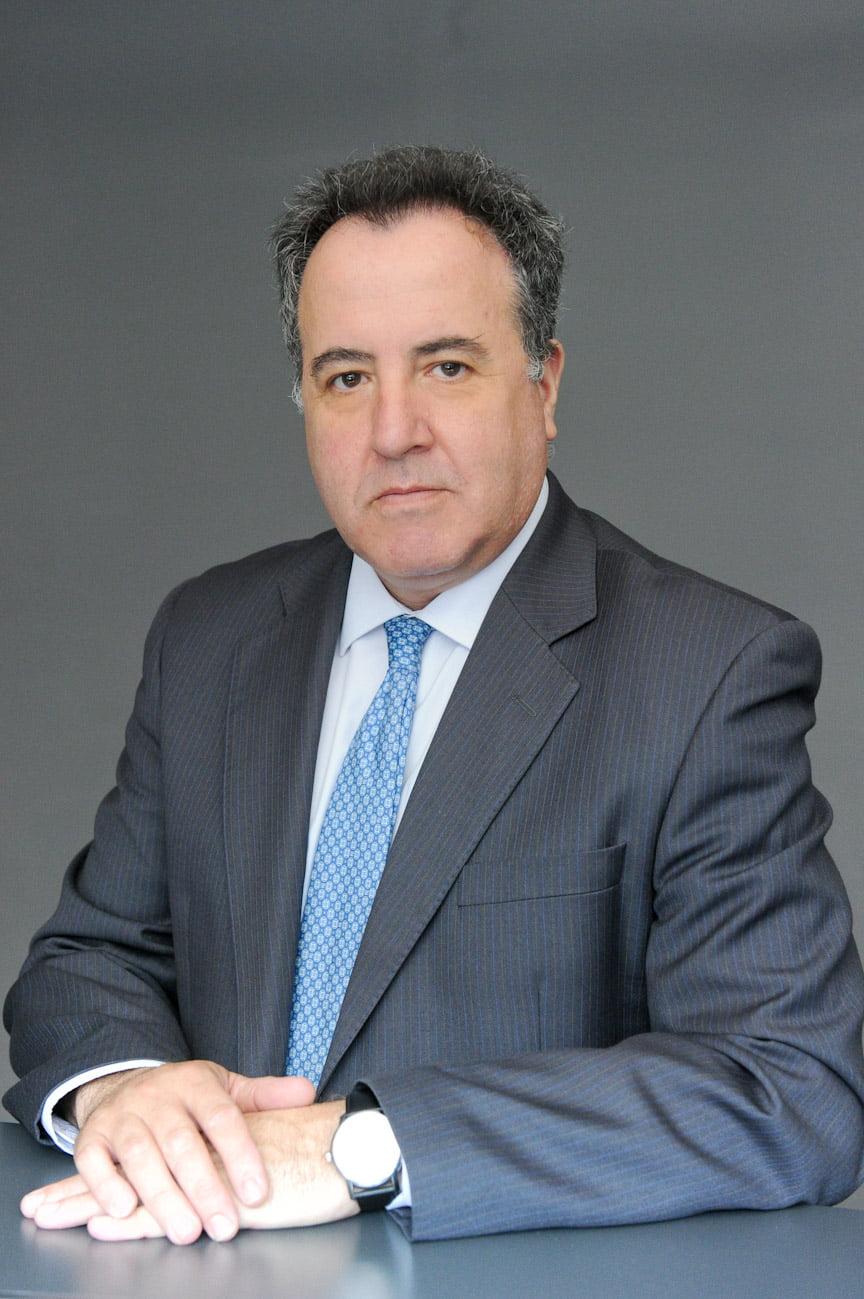 MINSAIT (INDRA): Pedro Garcia, A.D. in Italia, nominato responsabile Europa. 2