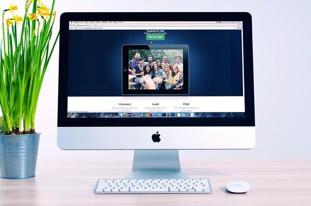 Come fare un sito aziendale 1