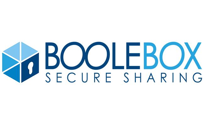 CYBERSECURITY: BOOLEBOX ALLA RICERCA DI TECNICI E MANAGER 1
