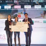 Imprenditoria femminile: le 4 startup vincitrici di MIA - Miss In Action 6