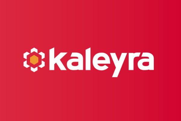 Kaleyra: gruppo tech nato in Italia si quota alla Borsa di New York 1