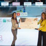 Imprenditoria femminile: le 4 startup vincitrici di MIA - Miss In Action 2