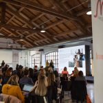 Imprenditoria femminile: le 4 startup vincitrici di MIA - Miss In Action 5