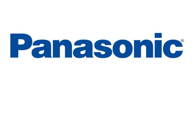 Comunicato stampa Panasonic: l'intera gamma di proiettori a elevata luminosità diventa laser 1
