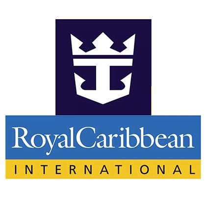 Il segreto del successo della customer experience di Royal Caribbean 1