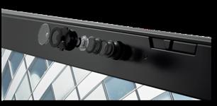 La nuova serie ThinkPad: un'esperienza mobile intelligente 2