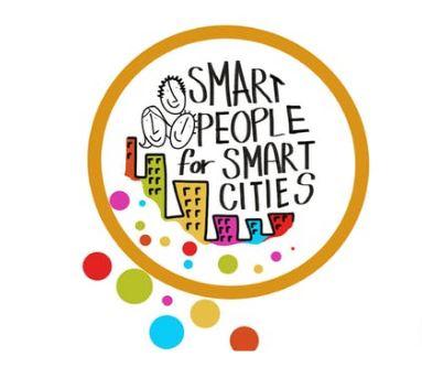 Save the date - SmartPeople4SmartCities - Milano, 12 marzo - ore 18.00 - Spazio Avanzi 1