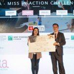 Imprenditoria femminile: le 4 startup vincitrici di MIA - Miss In Action 4