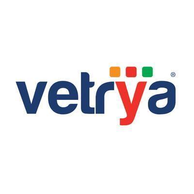 """VETRYA: sviluppato per TIM e Qualcomm il primo servizio al mondo di """"streaming multi view"""" per connettività 5G 1"""