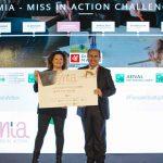 Imprenditoria femminile: le 4 startup vincitrici di MIA - Miss In Action 3