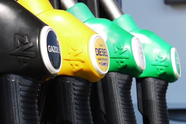 Carte carburante: gestire al meglio la propria flotta aziendale 1