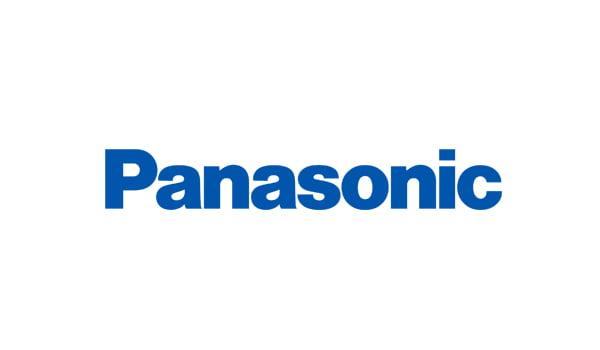 ISE 2019: Panasonic stabilisce nuove regole in fatto di tecnologia 4K e laser 1
