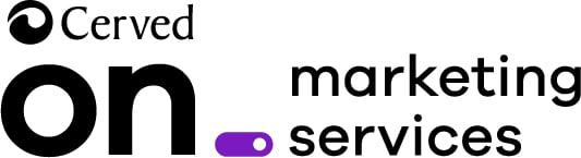 Cerved ON_ Marketing Services: gli specialisti del dato  al servizio della performance 1