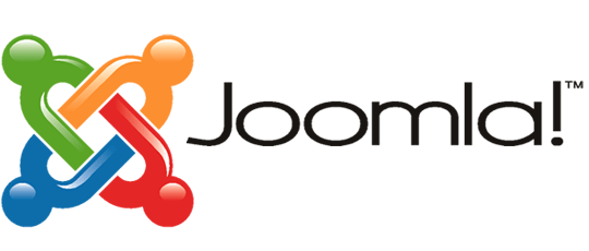 Joomla! al centro di una campagna spam 1