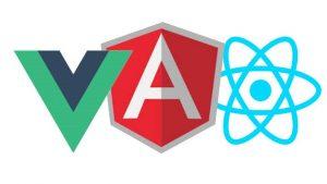 Visual Studio Code Extensions Series – 3° week 2