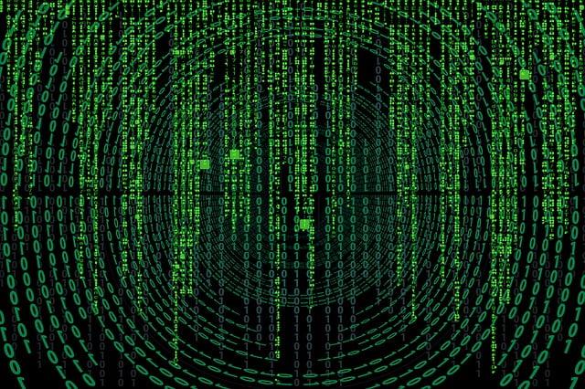 Sextortion:  27 milioni di persone vittime della botnet 1