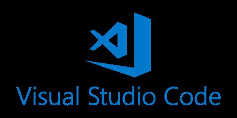 Visual Studio Code Extensions Series – 4° week 1