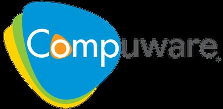 Compuware migliora i test automatizzati su Mainframe 1