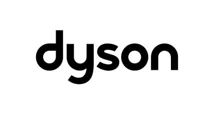 La seconda vita dell'OOH: la creatività Dyson trasformata in shopper bag 1