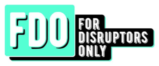 Torna For Disruptors Only, un ciclo di eventi dove imprenditori e manager si raccontano 1