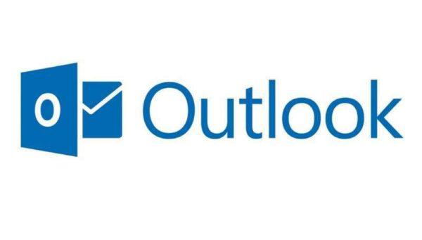 Hacker attaccano Microsoft Email 1