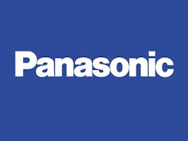 Ferrari Electronics e Panasonic insieme per fornire soluzioni di registrazioni connesse 3