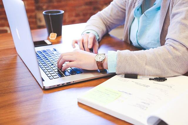 Cerchi lavoro nel digitale? C'è una proposta per te 1