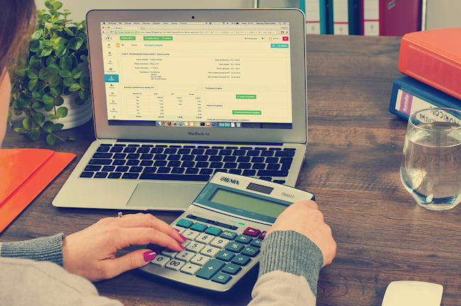 Excel è uno dei migliori software per ufficio: come imparare a usarlo 1