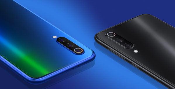 Mi 9 SE: il flagship compatto e potente di Xiaomi disponibile nel Belpaese 1