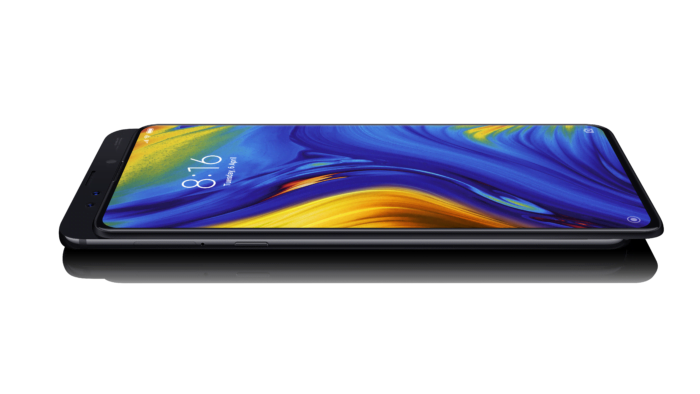 Mi MIX 3 5G, il primo smartphone 5G ad essere venduto in Italia 3