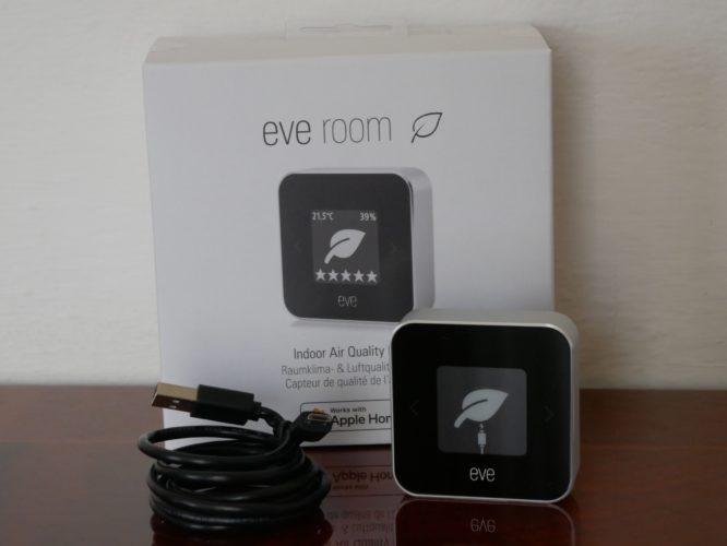 Recensione Eve Room 2, non un semplice aggiornamento 3