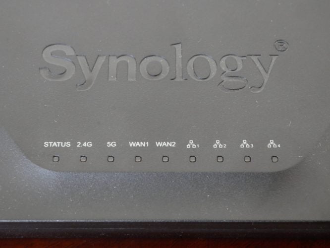 Synology-RT2600ac-router 6