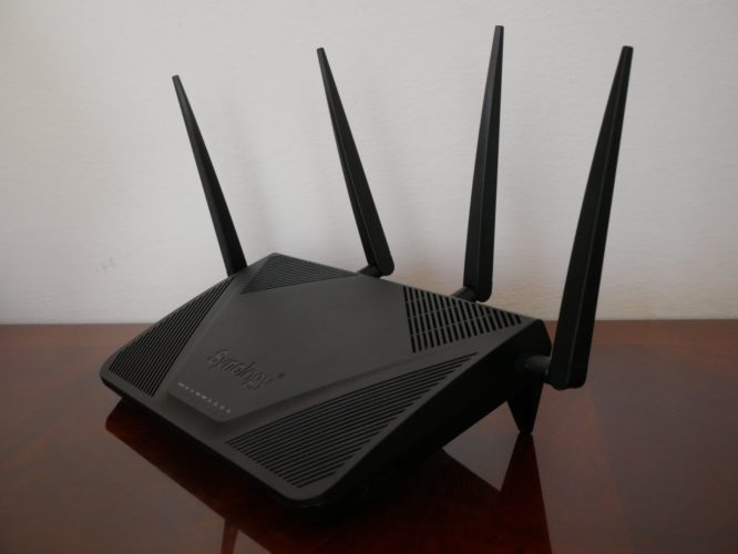 Synology-RT2600ac-router 5