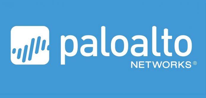 La Security Operating Platform di Palo Alto Networks protegge SEGA Europe dalle minacce cyber 1