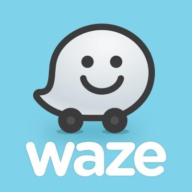 """Waze rilascia anche in Italia la funzionalità """"Costo Pedaggio"""" 1"""