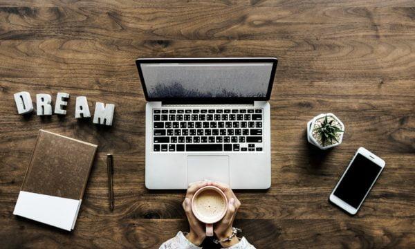 Smart working week: ricerca di POLY su come cambia il lavoro moderno 1