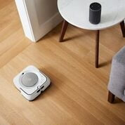 iRobot presenta Roomba s9 + e Braava Jet m6 3