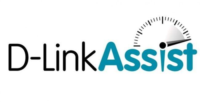 Arriva D-Link Assist, il servizio avanzato di sostituzione RMA gratuito sui prodotti aziendali 1