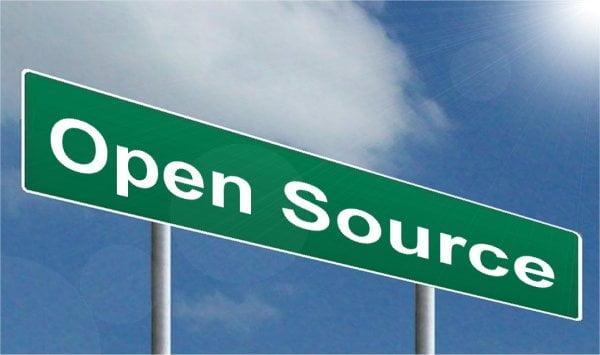 Colmare le distanze grazie all'open source 1