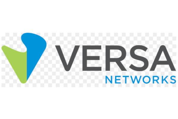 Nuvias inserisce a portfolio le soluzioni software di Versa Networks 1