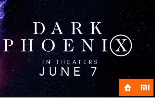 Xiaomi e 20th Century Fox: una partnership coi super poteri 1