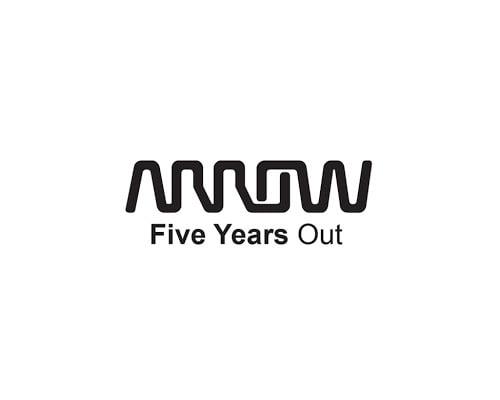 Arrow Electronics e Ruckus Networks avviano la distribuzione anche in Italia 1