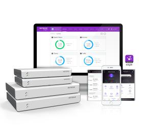 Netgear: nuovi switch PoE con gestione da remoto 2