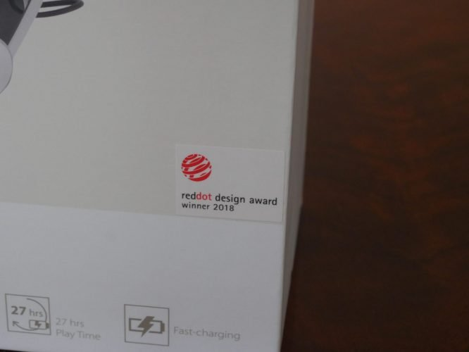 Moshi Avanti Air: l'eleganza diventa wireless 5