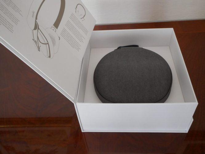 Moshi Avanti Air: l'eleganza diventa wireless 3