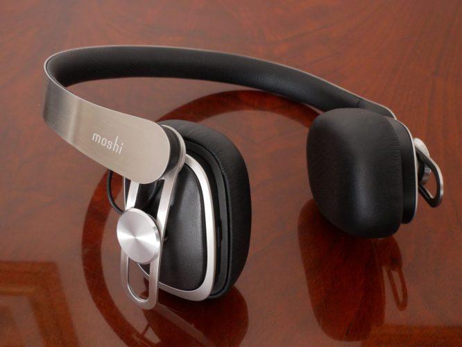 Moshi Avanti Air: l'eleganza diventa wireless 8