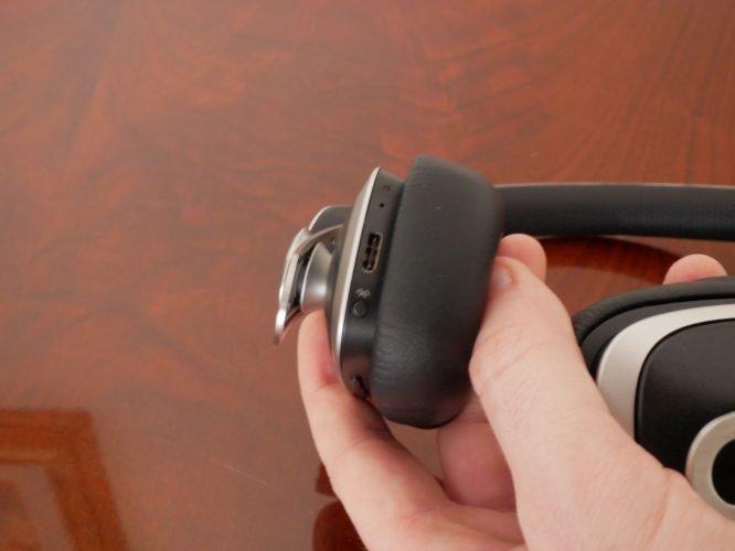 Moshi Avanti Air: l'eleganza diventa wireless 9